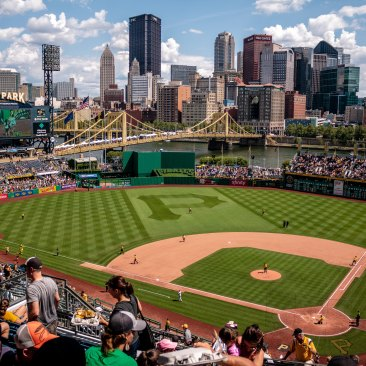 pnc park best bet 8-20-18