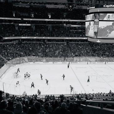 ice hockey nhl picks